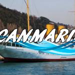 7 самых дорогих яхт, принадлежащих правителям государств